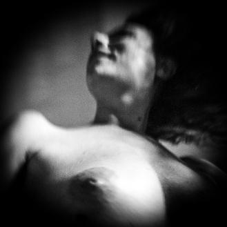 autoportraitsnu10