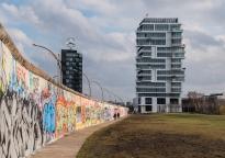 berlin1420022016-131