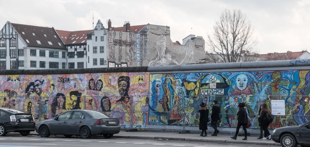 berlin1420022016-139