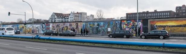 berlin1420022016-140