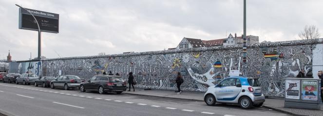 berlin1420022016-143