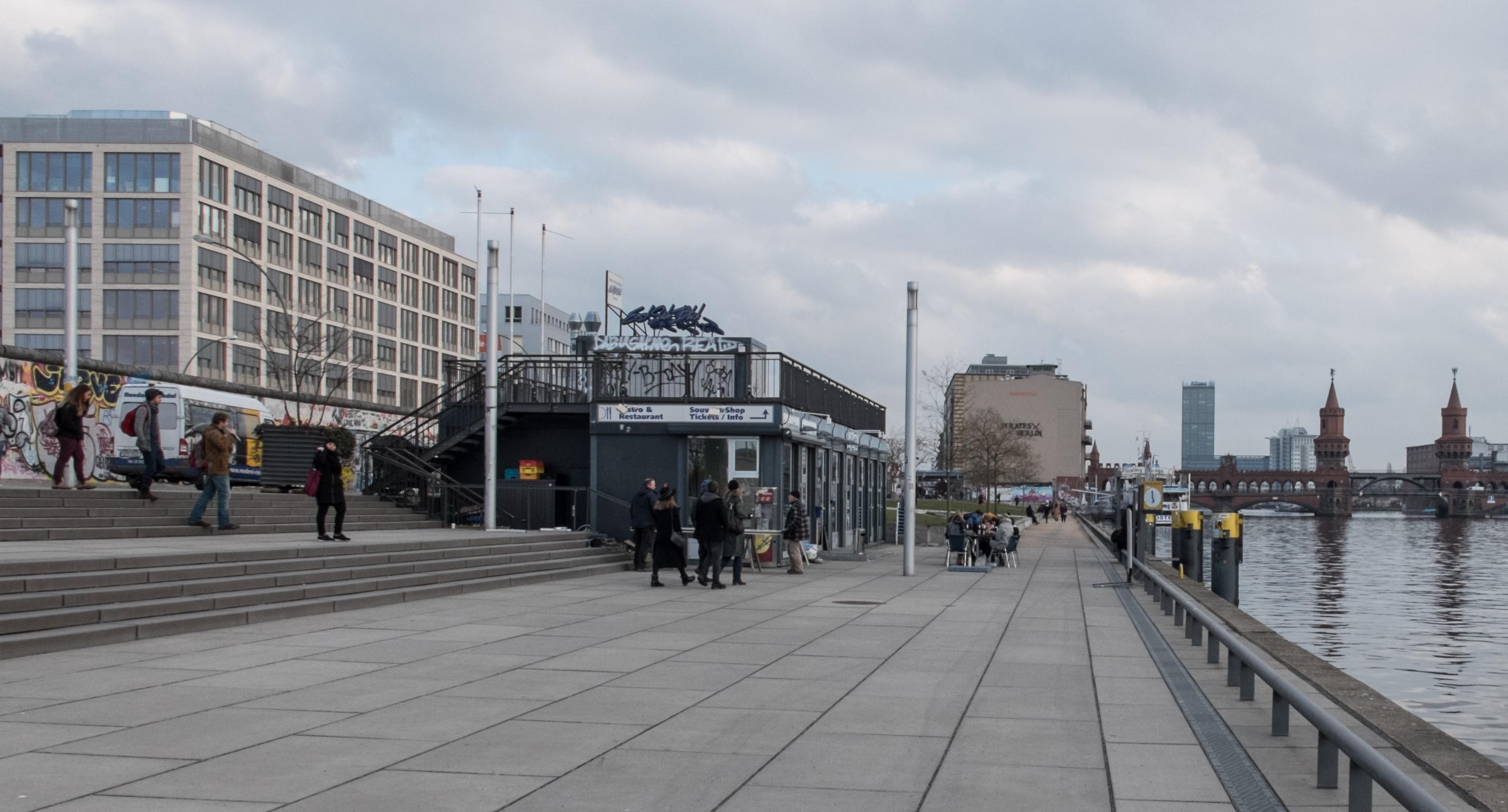 berlin1420022016