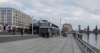 berlin1420022016-152