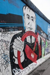 berlin1420022016-47