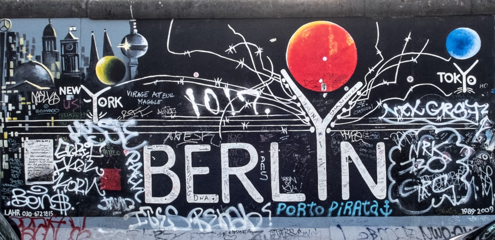 berlin1420022016-89