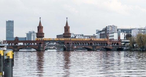 panorama-pont