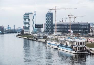 berlin1420022016-182