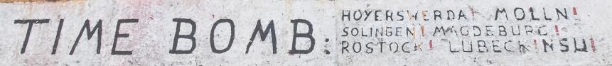 berlin1420022016-46