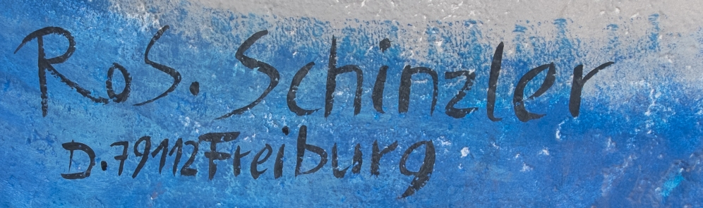 berlin1420022016-86