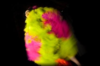 burlesque01