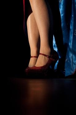 burlesque08