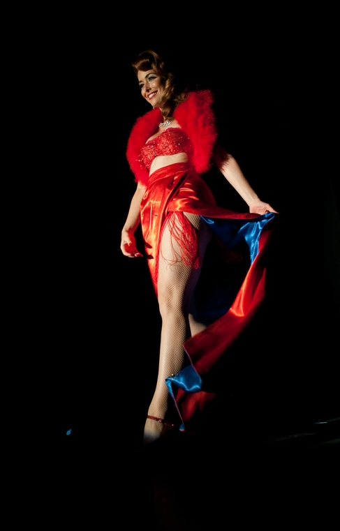 burlesque11