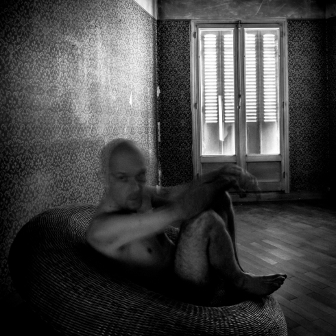transparences_damien_-10