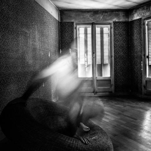 transparences_damien_-11