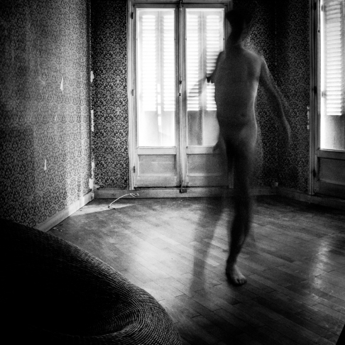 transparences_damien_-13