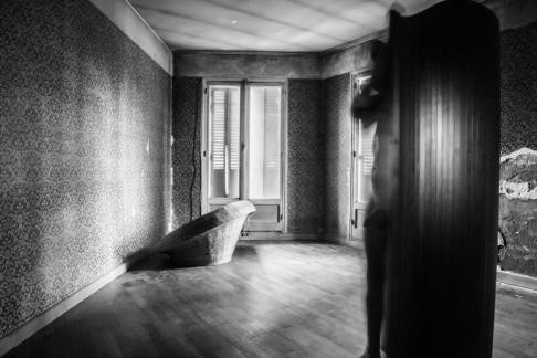transparences_damien_-14