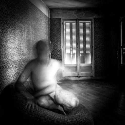 transparences_damien_-7