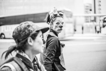 Marie-Rose_Gilles_Clown_020319-12