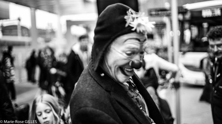 Marie-Rose_Gilles_Clown_020319-123