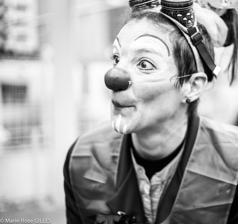 Marie-Rose_Gilles_Clown_020319-67